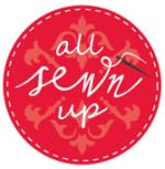 http://www.sewn.net.au/